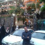 amir6627's profile photo