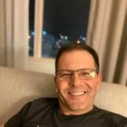 drawkinsmurphy's profile photo