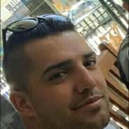 harryr109's profile photo
