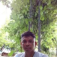 yjfgf47's profile photo