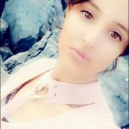 salmab126's profile photo