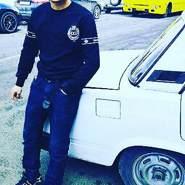 miq_yan's profile photo