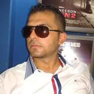 ahmada5778's profile photo
