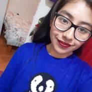 lizbethpomacusip's profile photo