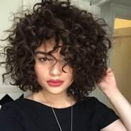 nadoa75's profile photo