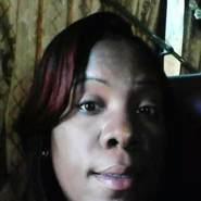 anat96122's profile photo