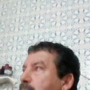 tarekj631900's profile photo