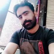 ranam50's profile photo
