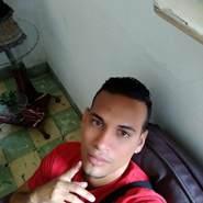 lazaro365195's profile photo
