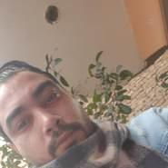 mohamedm2669's profile photo
