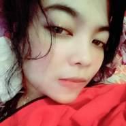 mettas786895's profile photo