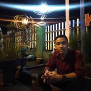 lintang891353's profile photo
