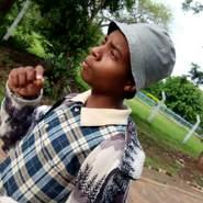 mustaphas909803's profile photo