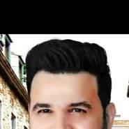 mohamedk2775's profile photo