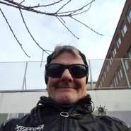 fuleonep's profile photo