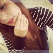 mariae848060's profile photo