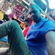 zalia99's profile photo