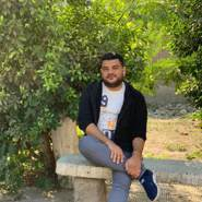 mohammadn97's profile photo