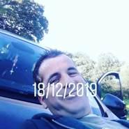 fabior183430's profile photo