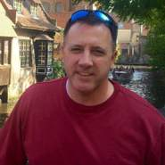 micheald52782's profile photo