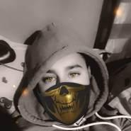 danys69861's profile photo