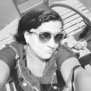 samantac19's profile photo