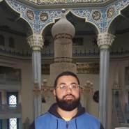 mohameda559168's profile photo