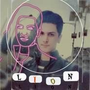 LIiiioonnn's profile photo