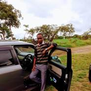 alfonsochindunga's profile photo