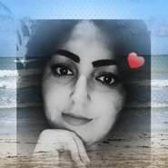 fatmem319088's profile photo