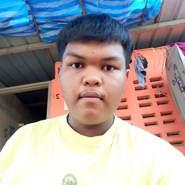 userbjauq278's profile photo