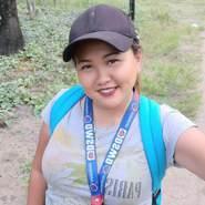 sanchiam488668's profile photo