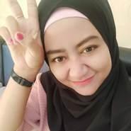 ayus34585's profile photo