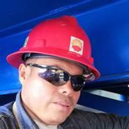 napoleonl2's profile photo