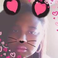elizam367781's profile photo