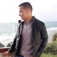 youssefe888026's profile photo
