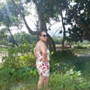 mariac875154's profile photo
