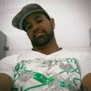 dionisa96343's profile photo