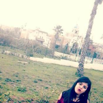 soukainam3_Casablanca-Settat_Soltero/a_Femenino