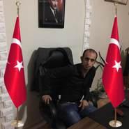 burhanbaydemir's profile photo