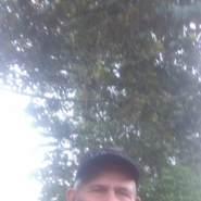 augustos662407's profile photo