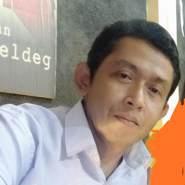abac107's profile photo