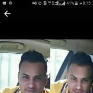 mhmds119270's profile photo