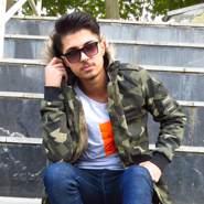 nimal075855's profile photo
