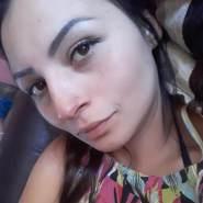 yaz8507's profile photo