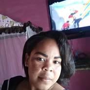yessleydyl's profile photo