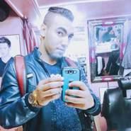 jouker39522's profile photo