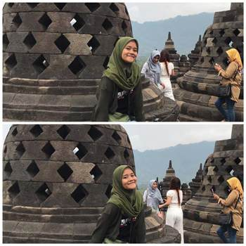 srie431_Jawa Barat_Single_Female