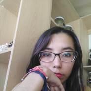 MariaT1522's profile photo