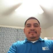 santiago0629's profile photo
